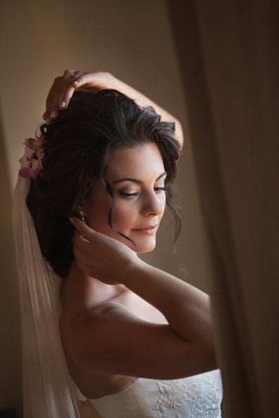 Φωτογραφίες_γάμου_Μπάμπης_Τσουκιάς_005