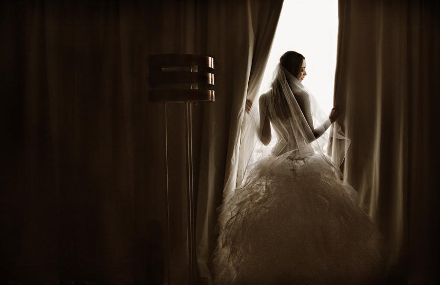 Φωτογραφίες_γάμου_Μπάμπης_Τσουκιάς_009