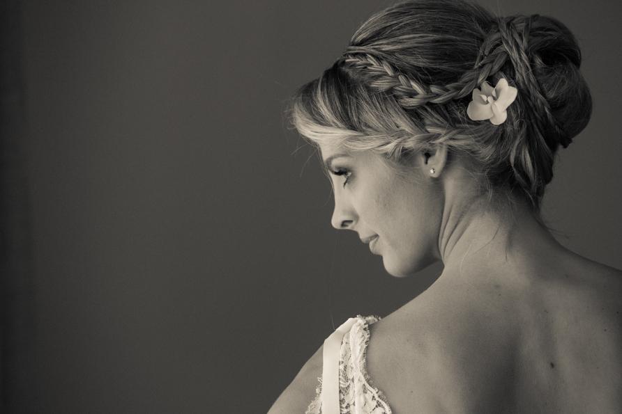 Φωτογραφίες_γάμου_Μπάμπης_Τσουκιάς_012