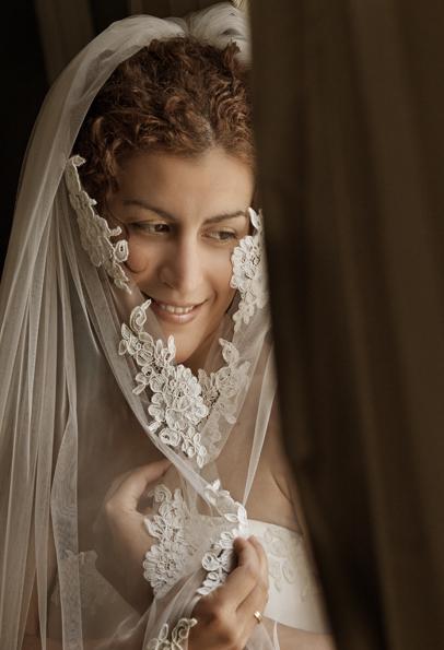 Φωτογραφίες_γάμου_Μπάμπης_Τσουκιάς_018