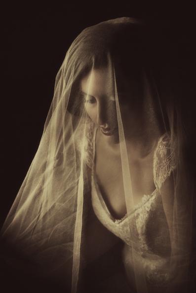 Φωτογραφίες_γάμου_Μπάμπης_Τσουκιάς_024