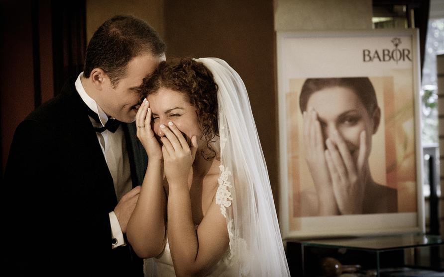 Φωτογραφίες_γάμου_Μπάμπης_Τσουκιάς_027