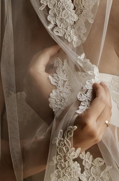 Φωτογραφίες_γάμου_Μπάμπης_Τσουκιάς_028