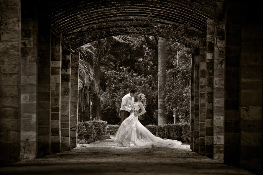 Φωτογραφίες_γάμου_Μπάμπης_Τσουκιάς_030