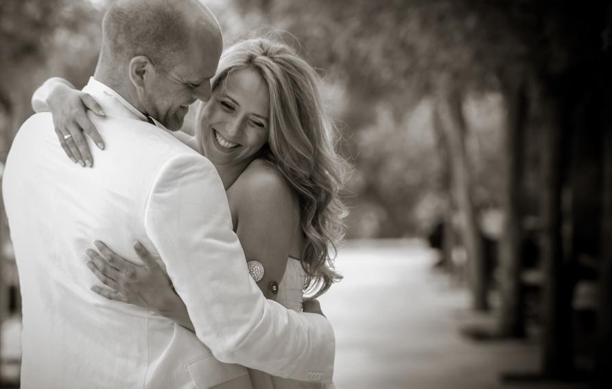 Φωτογραφίες_γάμου_Μπάμπης_Τσουκιάς_035