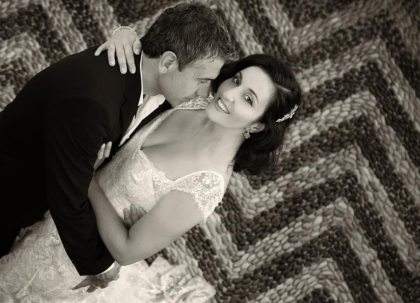 Φωτογραφίες_γάμου_Μπάμπης_Τσουκιάς_038