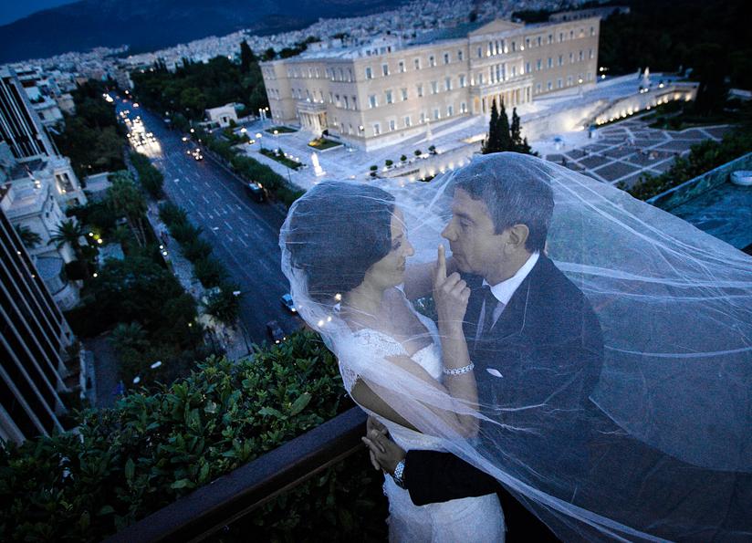 Φωτογραφίες_γάμου_Μπάμπης_Τσουκιάς_039