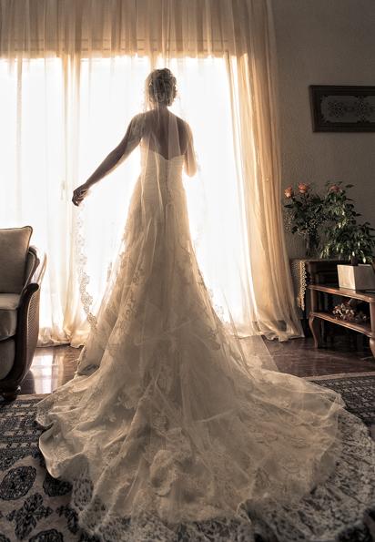 Φωτογραφίες_γάμου_Μπάμπης_Τσουκιάς_043