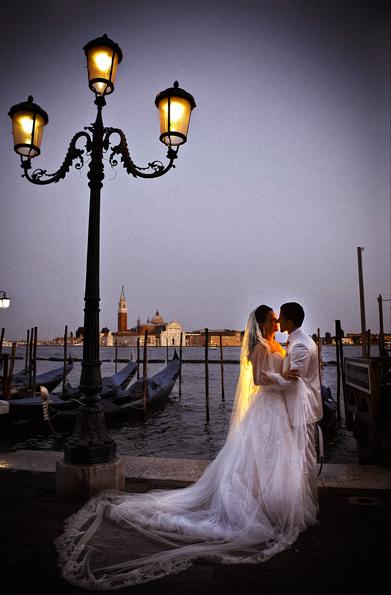 Φωτογραφίες_γάμου_Μπάμπης_Τσουκιάς_045