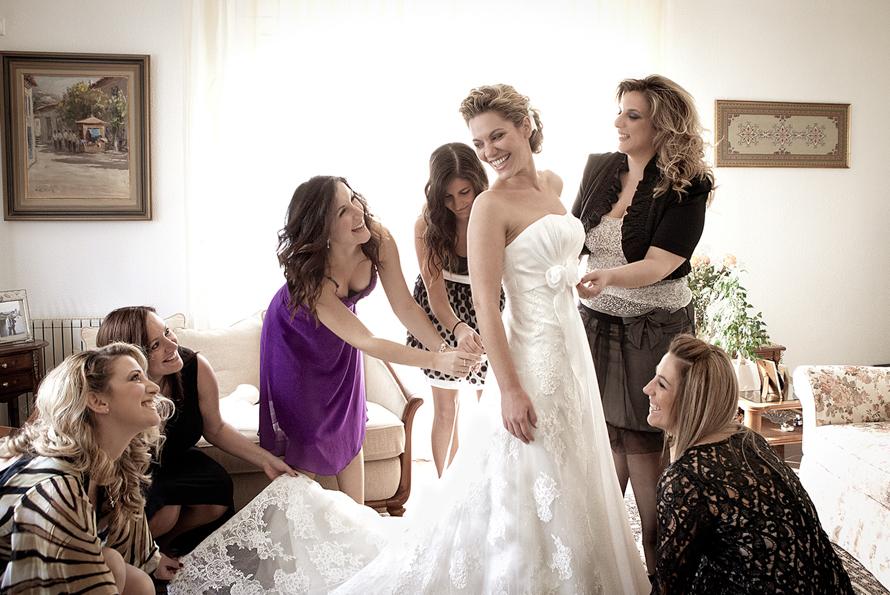 Φωτογραφίες_γάμου_Μπάμπης_Τσουκιάς_060