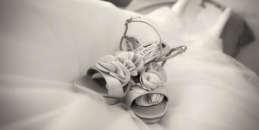 Φωτογραφίες_γάμου_Μπάμπης_Τσουκιάς_061