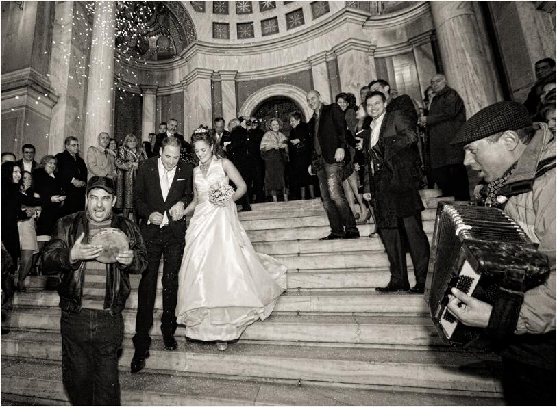 Φωτογραφίες_γάμου_Μπάμπης_Τσουκιάς_068