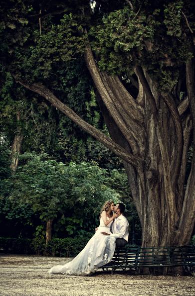 Φωτογραφίες_γάμου_Μπάμπης_Τσουκιάς_072