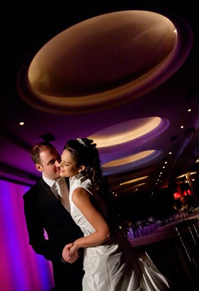 Φωτογραφίες_γάμου_Μπάμπης_Τσουκιάς_074