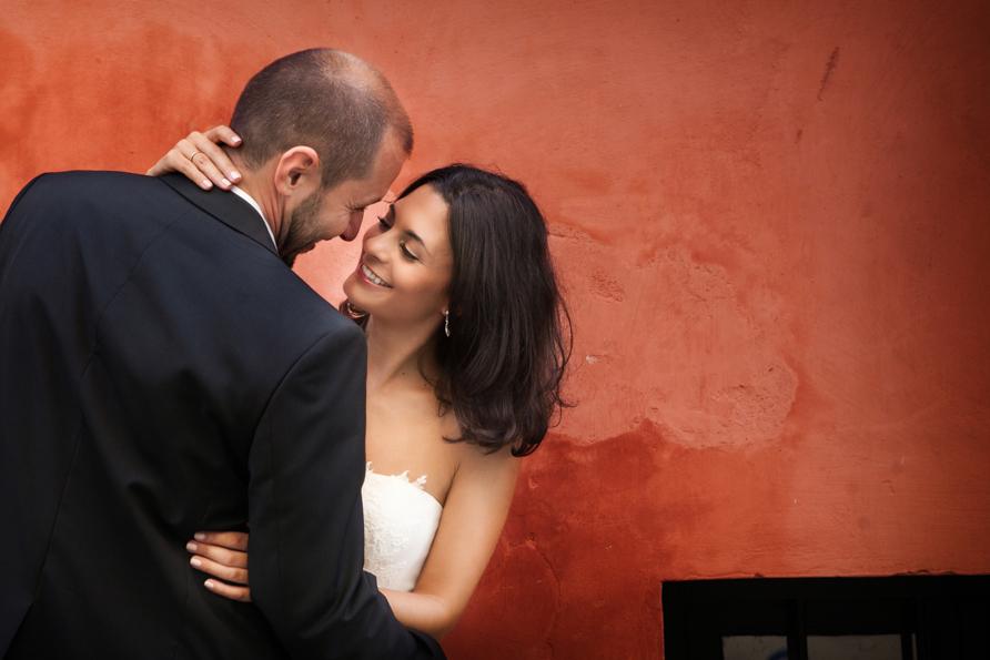 Φωτογραφίες_γάμου_Μπάμπης_Τσουκιάς_077