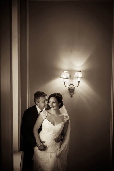 Φωτογραφίες_γάμου_Μπάμπης_Τσουκιάς_078