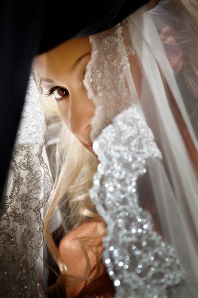 φωτογραφία γάμου gallery 7