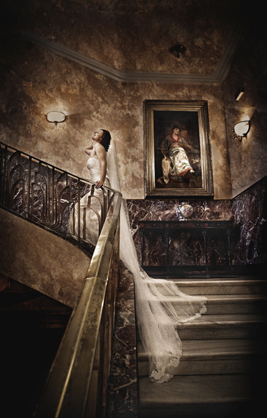 φωτογραφία γάμου gallery 13