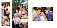 Φωτογραφίες Βάπτισης Μαρίας - Ελισάβετ 8