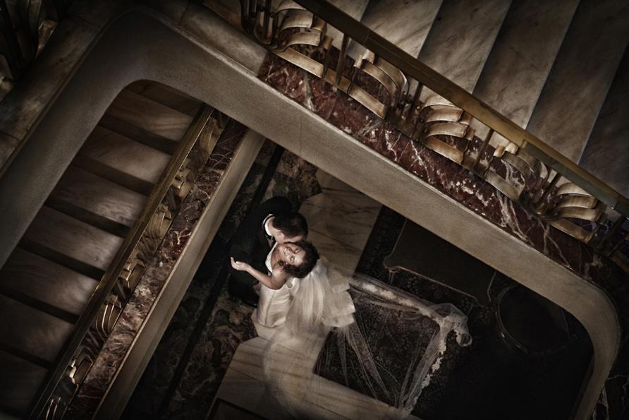 φωτογραφία γάμου gallery 12