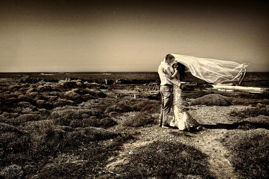 φωτογραφία γάμου gallery 10