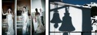 Φωτογραφηση γαμου Μιχάλης - Αλίκη 13