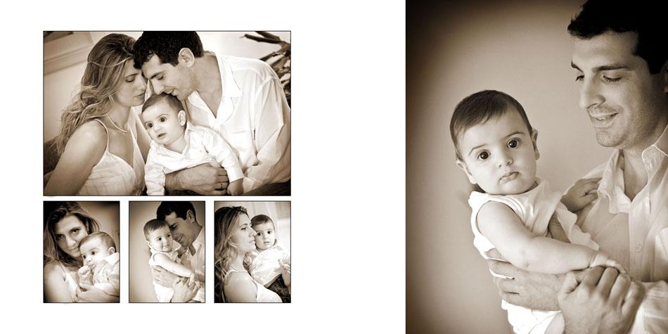 φωτογραφίες βάπτισης Δημήτρη 16