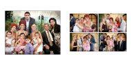 Φωτογραφίες Βάπτισης Μαρίας - Ελισάβετ 17