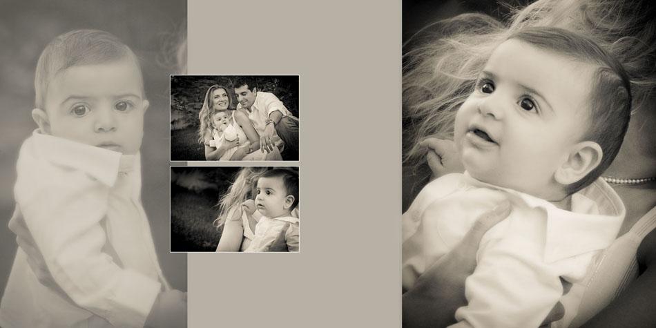 φωτογραφίες βάπτισης Δημήτρη 18