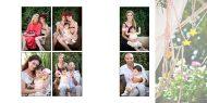 Φωτογραφίες Βάπτισης Μαρίας - Ελισάβετ 19