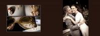 Φωτογραφια γαμου - Αντώνης Ειρήνη 22