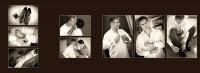 Φωτογραφια γαμου - Αντώνης Ειρήνη 21