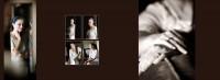 Φωτογραφια γαμου - Αντώνης Ειρήνη 19