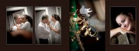 Φωτογραφια γαμου - Αντώνης Ειρήνη 18