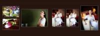 Φωτογραφια γαμου - Αντώνης Ειρήνη 17