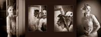 Φωτογραφια γαμου - Αντώνης Ειρήνη 16