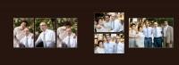 Φωτογραφια γαμου - Αντώνης Ειρήνη 13