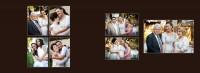 Φωτογραφια γαμου - Αντώνης Ειρήνη 12