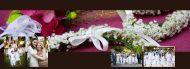 Φωτογραφια γαμου - Αντώνης Ειρήνη 11