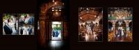 Φωτογραφια γαμου - Αντώνης Ειρήνη 10