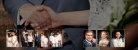 Φωτογραφια γαμου - Αντώνης Ειρήνη 8