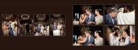 Φωτογραφια γαμου - Αντώνης Ειρήνη 7