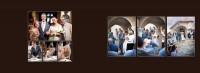 Φωτογραφια γαμου - Αντώνης Ειρήνη 6