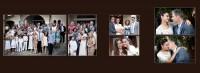 Φωτογραφια γαμου - Αντώνης Ειρήνη 5