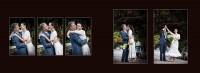 Φωτογραφια γαμου - Αντώνης Ειρήνη 4