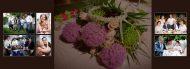 Φωτογραφια γαμου - Αντώνης Ειρήνη 3