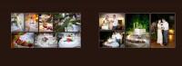 Φωτογραφια γαμου - Αντώνης Ειρήνη 2