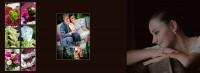 Φωτογραφια γαμου - Αντώνης Ειρήνη 1