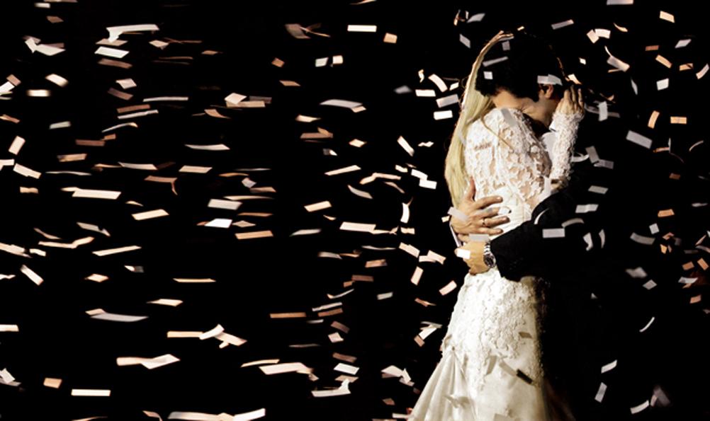 φωτογραφία γάμου gallery 2