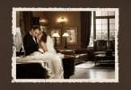 wedding photography George - Maria 02